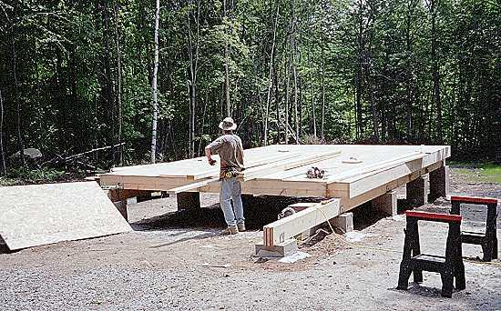 Small Cabins To Build 16 X 24 Joy Studio Design Gallery