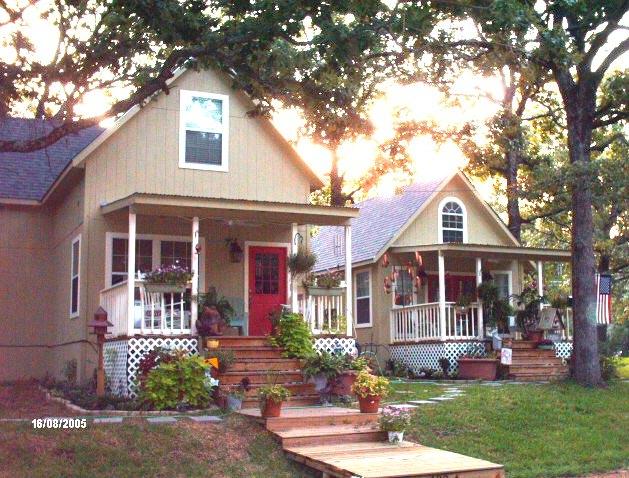 Victorias Cottage Orlando UnitedStates