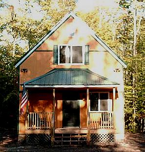 The owner gallery of homes for 20x30 cabin blueprints