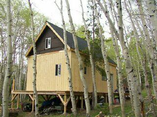 14 x 24 owner-built Cabin  X Tiny House Floor Plans Html on 18x30 tiny house floor plans, 6x10 tiny house floor plans, 8x14 tiny house floor plans, 14x20 tiny house floor plans, 10x18 tiny house floor plans, 12x26 tiny house floor plans, 10x30 tiny house floor plans, 8x30 tiny house floor plans, 8x24 tiny house floor plans, 24x36 tiny house floor plans, 8x8 tiny house floor plans, 16x30 tiny house floor plans, 16x40 tiny house floor plans, 8x12 tiny house floor plans, 14x14 tiny house floor plans, 12x15 tiny house floor plans, 8x16 tiny house floor plans,